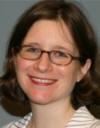 Photo of Eileen Norcross